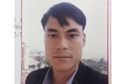 """Hà Nội: Lừa là người nhà lãnh đạo, nhận tiền tỷ để """"chạy"""" trường"""