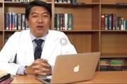 Chuyên gia y tế giải mã về lợi khuẩn giúp chống bệnh cúm