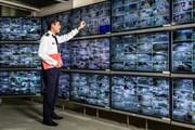 Vinhomes nâng cấp toàn diện hệ thống phòng cháy chữa cháy và an ninh