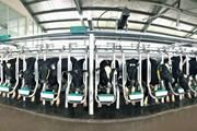 Vinamilk đi tiên phong trong lĩnh vực sản xuất sữa A2 tại Việt Nam