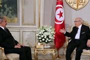 Tunisia đề nghị làm trung gian hòa giải cuộc khủng hoảng Libya