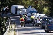 Bắt giữ một nghi can tham gia các vụ tấn công khủng bố ở Barcelona