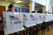 Tin tặc tấn công 21 bang của Mỹ trong cuộc bầu cử tổng thống