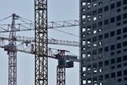 Pháp công bố kế hoạch dùng ngân sách đầu tư trị giá 57 tỷ euro