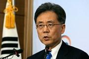 Hàn Quốc sẽ xem xét mọi khả năng khi tái đàm phán FTA với Mỹ