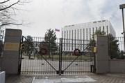 Nghị sỹ Nga đánh giá về chiến lược của Mỹ đối với Iran và Nga