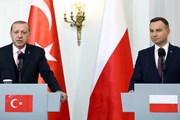 Ba Lan khẳng định ủng hộ Thổ Nhĩ Kỳ gia nhập Liên minh châu Âu