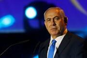 Israel cảnh báo không khoan nhượng cho sự hiện diện của Iran tại Syria