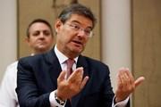 Tây Ban Nha bảo vệ quyết định bắt giữ các thủ lĩnh ly khai Catalonia
