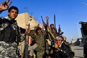 """Syria: SDF """"giải phóng hoàn toàn"""" thành phố Raqqa khỏi tay IS"""