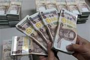 Thái Lan bác cáo buộc thao túng tiền tệ để giành lợi thế thương mại