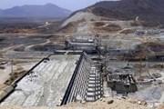 Ethiopia, Sudan, Ai Cập giải quyết bất đồng về thủy điện Đại Phục Hưng