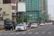 Đà Nẵng cấm một số phương tiện giao thông trong thời gian diễn ra APEC