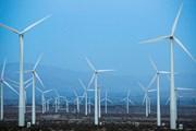 Các nhà lãnh đạo toàn cầu dự tuần năng lượng quốc tế tại Singapore
