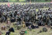 Chuyên gia cảnh báo về mối đe dọa khủng bố mới ở châu Á
