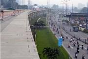 Dự án metro số 1 TP Hồ Chí Minh: Từ đội vốn đến vấn đề pháp lý