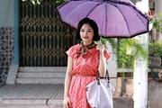 Cuộc đổ bộ của phim Việt hóa và những cú ngã… tiền tỷ