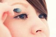 Trang điểm mắt tinh tế như chuyên gia chỉ bằng 6 bước đơn giản