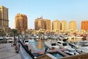Du lịch đến Qatar để xứng đáng với những gì tốt nhất