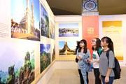 Nâng quan hệ hợp tác về văn hóa Việt Nam-Trung Quốc lên tầm cao mới