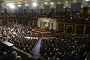 Hạ viện Mỹ thông qua dự luật cải cách thuế do phe Cộng hòa bảo trợ