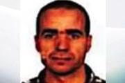 Hé lộ thông tin về thủ lĩnh của các vụ tấn công khủng bố ở Tây Ban Nha