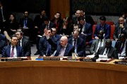 Mỹ chỉ trích Nga bỏ cơ chế điều tra chung để bảo vệ chính phủ Syria