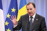 Lãnh đạo EU cam kết xây dựng một châu Âu xã hội hơn