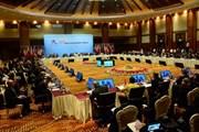 Cần xây dựng tầm nhìn cho một ASEM thúc đẩy hợp tác đa phương