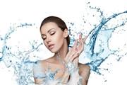 Tiêm Hyaluronic Acid: Biện pháp ''bơm'' nước cho làn da