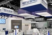 Tập đoàn Mitsubishi Materials thừa nhận giả mạo dữ liệu sản phẩm