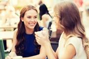 Kỹ năng trò chuyện ngoài đời thực khi mạng xã hội phát triển mạnh