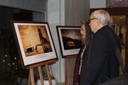 Triển lãm ảnh ''Rực rỡ biển Việt Nam'' tại trụ sở UNESCO ở Pháp