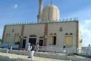 Ai Cập tuyên bố quốc tang sau vụ tấn công đền thờ làm 155 người chết
