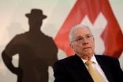 Thụy Sĩ: Chính sách thuế thiếu hấp dẫn, các tỷ phú tìm kiếm nơi ở mới