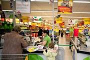 Ba Lan sẽ cấm mua sắm trong một số ngày Chủ nhật nhất định