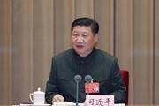 Trung Quốc muốn đóng góp cho tiến trình hòa bình ở Myanmar