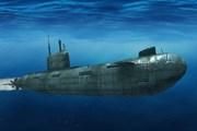 EU triển khai thỏa thuận quốc phòng về các tàu lặn không người lái