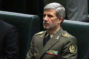Iran: Quyết định công nhận Jerusalem sẽ đẩy nhanh sự hủy diệt Israel