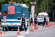 Nhật Bản quyết định thành lập trung tâm thông tin chống khủng bố