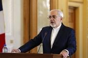 Iran cảnh báo châu Âu không hùa theo Mỹ về vấn đề hạt nhân
