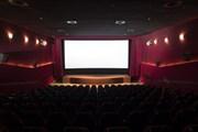 Saudi Arabia mở lại các rạp chiếu phim sau hơn 35 năm cấm cửa
