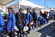 Quốc hội Libya bác bỏ cáo buộc về tình trạng buôn bán nô lệ