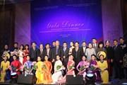 Sẽ có thêm nhiều khách du lịch Hàn Quốc đến Việt Nam