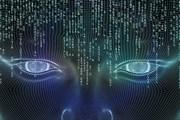Tập đoàn CETC tuyên bố phát triển ứng dụng đọc cảm xúc của con người