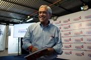 Chile bầu cử tổng thống vòng 2 chọn người kế nhiệm bà Bachelet