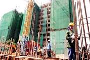 Trung Quốc đầu tư 1 tỷ USD vào dự án nhà ở của Sri Lanka