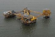 Mỹ cấm khoan thăm dò dầu khí ngoài khơi bờ biển bang Florida