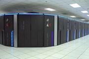EU có kế hoạch huy động 1 tỷ euro chế tạo các máy tính siêu tốc
