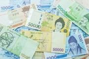 Ngân hàng Trung ương Hàn Quốc giữ nguyên lãi suất cơ bản 1,5%